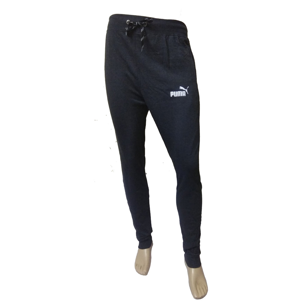 Branded Night Pant/Track Suit for men Dark Grey Colour