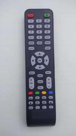 Android TV Board 50 Inch Smart TV with Remote TP.MS338.PC821