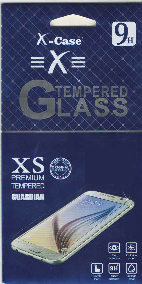 VivoY69 Premium Tempered Glass
