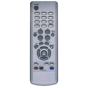 REMOTE SUITABLE FOR SAMSUNG-AA59-00345B (TV03)