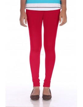 'L' Large Size Prisma Ladies Leggings - 60 Colours - Hip Size 36 to 38 inches