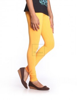 M' Medium Size Prisma Ladies Leggings - 60 Colours -  Hip Size 32 to 34 inches
