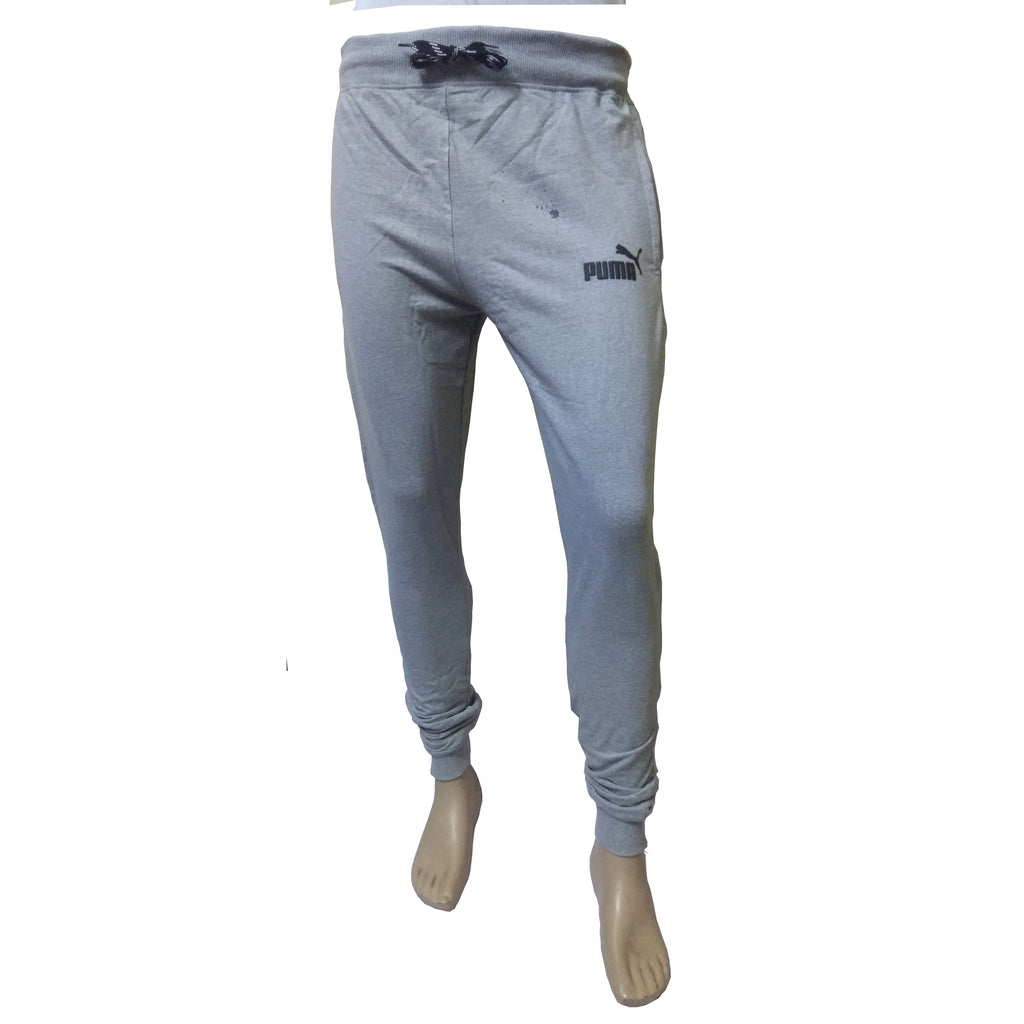 Branded Night Pant/Track Suit for men Light Grey Colour