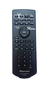 Original Pioneer Remote Control * Compatible*High Sensitivity (HM03)