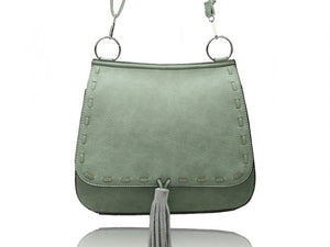 Almost Famous Purse- 4 Colours