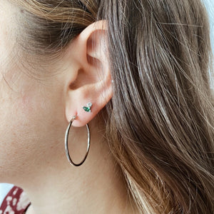 Verka Earrings