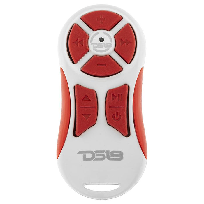 LDC1.2 Long Distance Remote Control up to 1200M