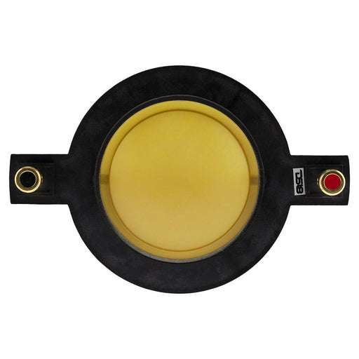"PRO REPLACEMENT DIAPHRAGM FOR  PRO-D1F AND UNIVERSAL  2"" VCL"
