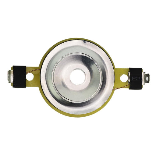 "REPLACEMENT DIAPHRAGM FOR  PRO-TW120 AND UNIVERSAL 1"" VCL"