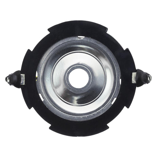"REPLACEMENT DIAPHRAGM FOR  PRO-TW220 AND UNIVERSAL 1.75"" VCL"