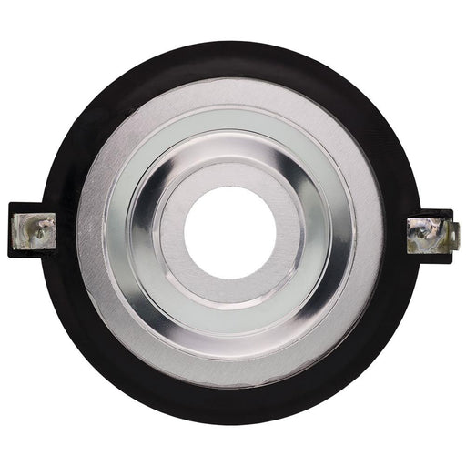 "REPLACEMENT DIAPHRAGM FOR  PRO-TW320 AND UNIVERSAL 1.75"" VCL"