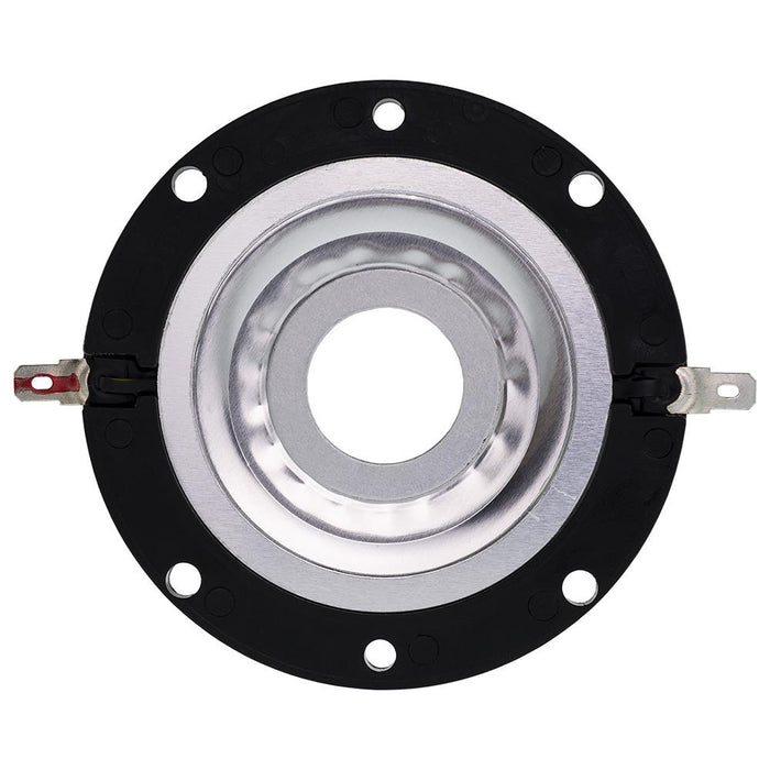 "REPLACEMENT DIAPHRAGM FOR PRO-TW420 AND UNIVERSAL 1.5"" VCL"