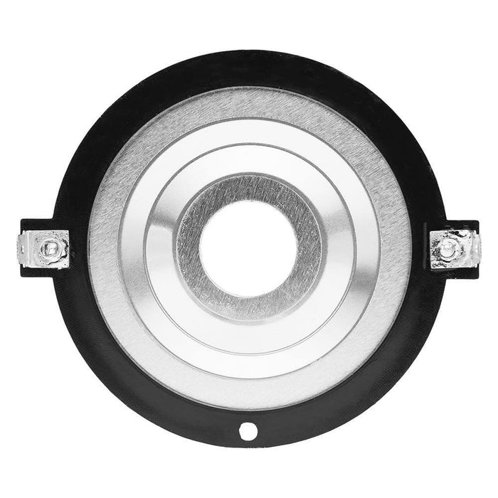 "REPLACEMENT DIAPHRAGM FOR PRO-TW510 AND UNIVERSAL 1.5"" VCL"