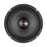 "PRO X SERIES 8"" MIDRANGE LOUDSPEAKER 8 OHM 550 WATTS SEALED BASKET"