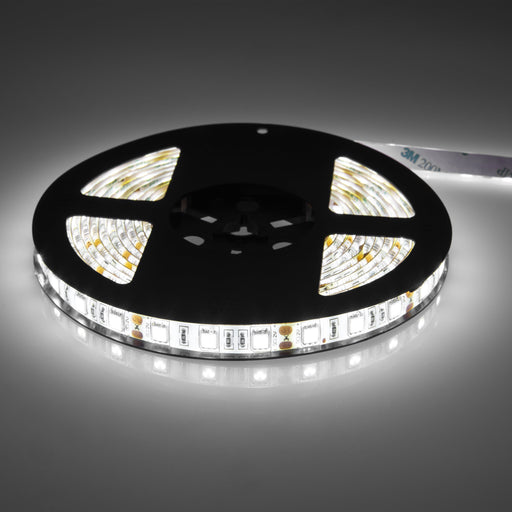 VISION LED STRIP 5050, 300SMD 16' (5 METER)