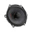 "ELITE 5x7"" 2-WAY COAXIAL SPEAKER 150 WATTS"