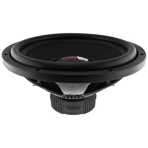 "ELITE 15"" SUBWOOFER 4 OHM 1400 WATTS DVC"