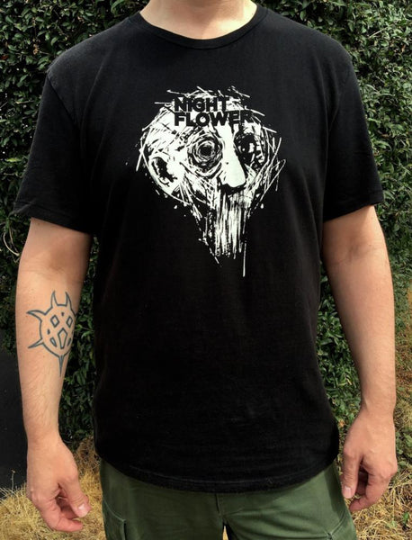 Death Comes Dripping (NS 2)<br>Unisex T-Shirt (Limited to 25)