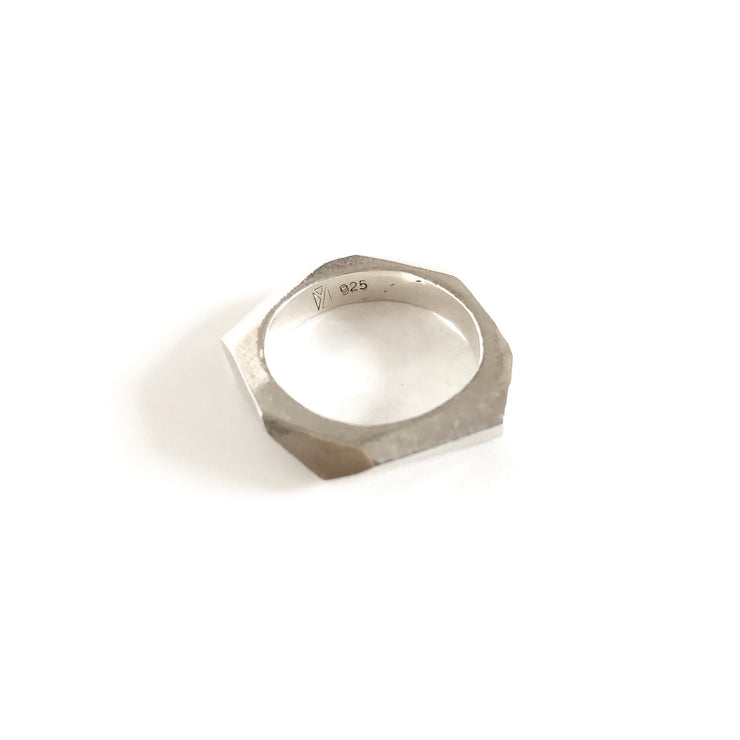Reflections Ring