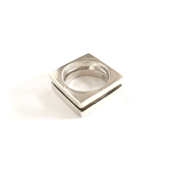 Float Ring
