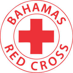 Bahamas Red Cross | Bahamas Hurricane Relief