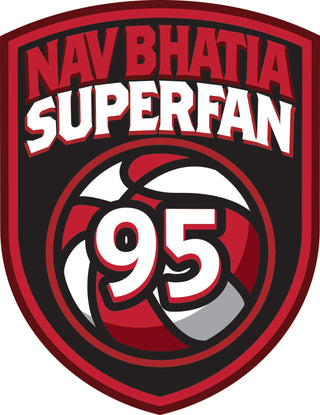 Nav Bhatia Superfan