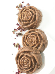 Rose Garden Shea Butter Soap