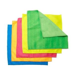 Microfiber Cloth 2x - Starter Kit