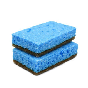 Cleaning Sponge - Starter Kit