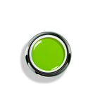 Gel Play® Paint Lime Green