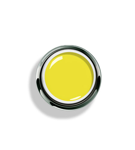 Gel Play® Paint Sun Yellow