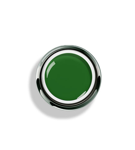 Gel Play® Paint Green