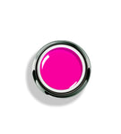 Gel Play® Paint Hot Pink