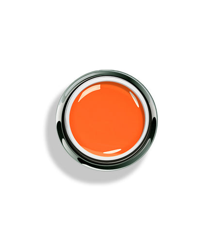 Gel Play® Paint Orange