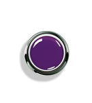 Gel Play® Paint Purple
