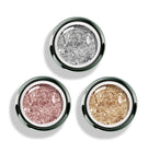 Gel Play® Glitz Orignal Trio
