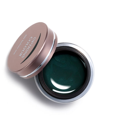 Options® Eternal Green (Shimmer)