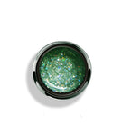 Options® Aurora Emerald (g)