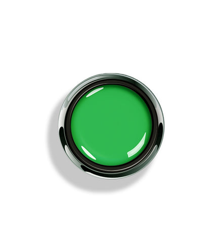 Options® Gel Art Creamy Green (c)