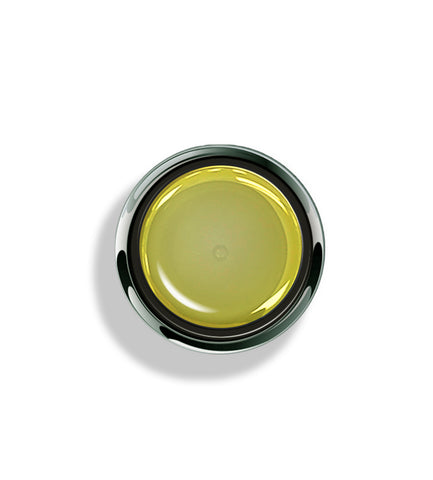 Options® Glass Yellow (sheer)