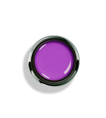 Options® Majestic Violet (c)