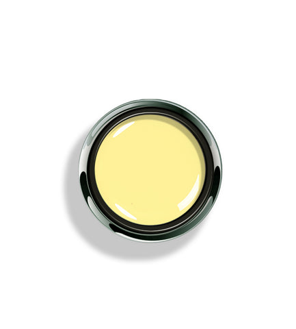 Options® Mellow Yellow (c)