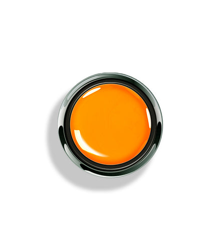 Options® Orange Fix (b)