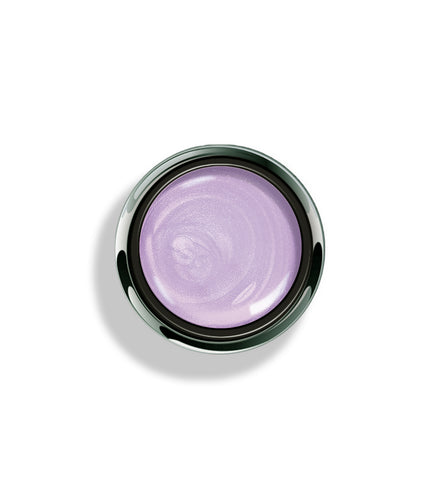 Options® Sparkles Lilac (s)