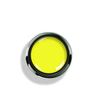 Options® Yellow Flare (b)
