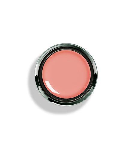 Options® Salmon Pink (c)