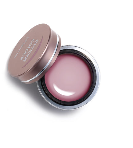 Options® Pink Blush (sheer)