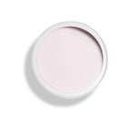 Preference® Acrylic Powder Pink