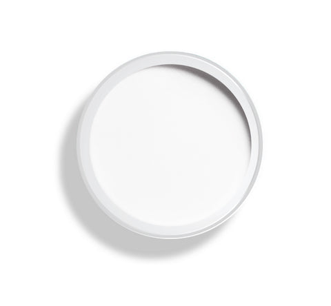 Preference® Acrylic Powder Ultra White