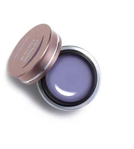 Options® Purple Dusk (c)